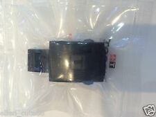 Tissot Titanium Buckle T091420A for T-Touch Expert Solar Rubber.silicon Band