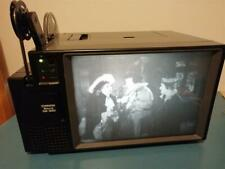 Chinon DS-300 Super 8 Sound Sonore Cine Film Projector