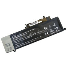 New 43Wh 11.1V Laptop Battery For Dell Inspiron 15-7558 15-7568 92NCT GK5KY P20T