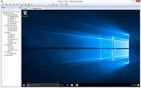 VMware Workstation Pro Version 12 Lifetime Licence Key