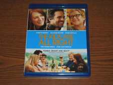 The Kids Are All Right (Blu-ray Disc, 2010)
