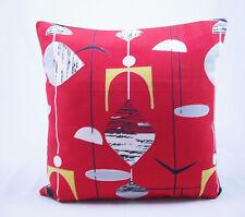 Cotton Blend Art Decorative Cushions