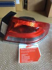 Ford Falcon BA Classic Tail Light Right 2004