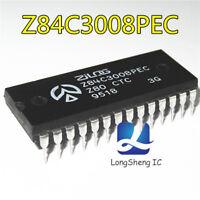 1pcs 88E6071-NNC2 QFN new