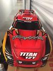 Traxxas Rustler BODY ONLY for TITAN 12T RC Car