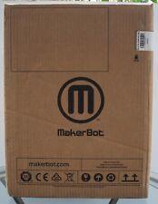 MakerBot Replicator Mini 5th Generation