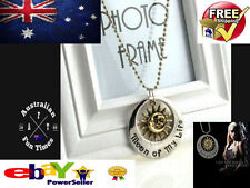 Unbranded Alloy Fashion Necklaces & Pendants