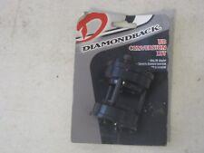 Diamondback bmx euro bottom bracket conversion kit mid school freestyle flatland
