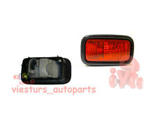 MITSUBISHI LANCER 2003 - 2006 Rear Tail fog lights lamp RIGHT side NEW