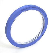 Tyrolit-Reineke TV-00528 35805-06 Gear Grinding Wheel