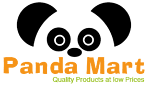 Panda Mart Store