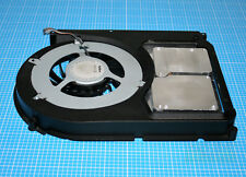 Sony PlayStation 3 PS3 - Fan & Heatsink Assembly - 80GB CECHL & 160GB CECHP