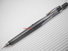 Pilot HPS-30R-TB7 S3 S. Series 0.7mm Mechanical Pencil for drafting, CB