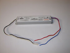 Anthony LED Driver T1UNV024-100LE Refrigeration Cooler Ballast 60-19910-0002