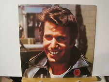 Fonzie Favorites-Williams/Preston/CheckerFverlys/Ray/Price/Perkins-Free UK Post
