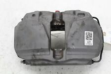 2017 AUDI Q5 1968cc Diesel Left Front Caliper 503856