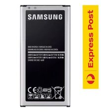 EB-BG900BBC 2800mah 3.85V mobile battery for Samsung Galaxy S5, Best Quality