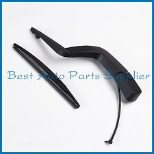 Rear Wiper Arm & Blade For GMC Acadia 2007 2008 2009 2010 2011 2012 US Shipment