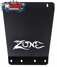 Chevrolet/GMC Front Skid Plate 2007-16 Pickup 1500 Zone Offroad #C5651