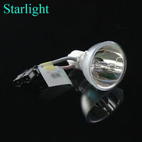 BL-FS180C SP.89F01GC01 projector bulb lamp SHP112 SHP101 for Optoma