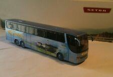Oferta :1:87 Bus -  Setra 317