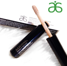 ARBONNE PRIME & PROPER *EYE MAKEUP PRIMER* 3ML Free Uk Delivery New and Boxed