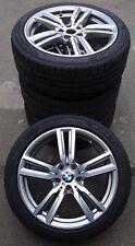 4 BMW Winterräder Styling 486 M 225/45 R18 95V M+S BMW 2er F45 F46 7848602 RDKS