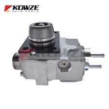 Genuine Fuel Pump for Mitsubishi Pajero Montero IV 4 V65 V75