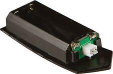 GMAX LED Battery Case Kit for GM54/S Motorcycle Helmet