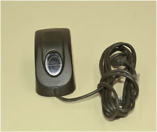 Biometric Access USB Fingerprint Scanner