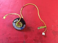 94-95 CHEVY CAMARO GM AIR BAG CLOCK SPRING 26036296 USED OEM!