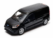 Greenlight Ford DieCast Material Vehicles