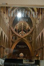 Erlande-Brandenburg, Alain; Lours, MATHIEU: cathedrales d'Europe, 2011