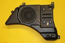 08 09 FORD ESCAPE HYBRID RADIO AUDIO STEREO SUB WOOFER SPEAKER 7L8T-18C804-AB OE
