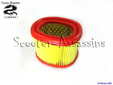 AIR FILTER for SYM Combiz 125-150, Xpro 125