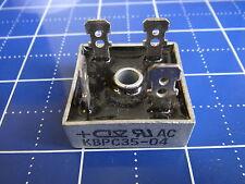 BSA  Baracuda Starfire Fleetstar 250 solid state rectifier.