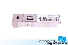Foundry Mini GBIC 1000Base-SX MT-RJ - E1MTG-SX / AFO-E1MTG-SX-AD