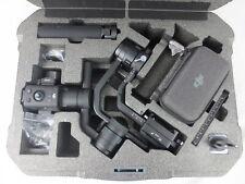 DJI Ronin-S - 3-Achsen-Kardanstabilisator für digitale Spiegelreflexk W20-JV3881