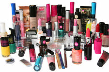 50 x Collection Cosmetics Mixed Bag | RRP £200+ | Wholesale Bulk Buy