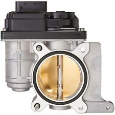 Fuel Injection Throttle Body Assembly Spectra TB1039