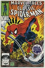 Marvel Tales 223 Todd McFarlane Cover High Grade