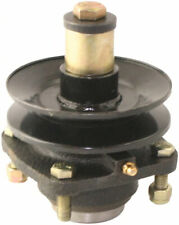 "Oregon 82-340 Right Hand Spindle Assembly for Dixon 42"" Mower Deck 8340 8400"