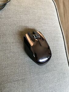Razer Orochi Mobile Gaming Mouse Bluetooth or Wired Laser 6400 DPI PC Mac
