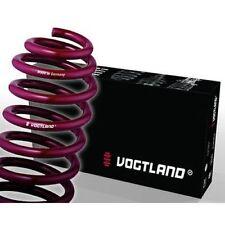 VOGTLAND 953058 Sport Lowering Spring For 89-98 Cougar XR-7, 89-98 Thunder Bird