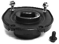 Suspension Strut Mount Rear Westar ST-2901