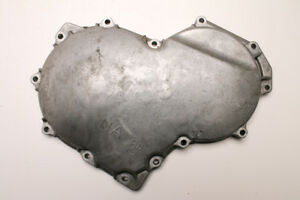 67759D - A240, REAR COVER, 13 BOLT HOLES, CHEVROLET, GMC & GEO