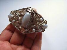Agate Bangle Chinese Jewellery