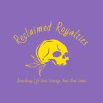 Reclaimed Royalties