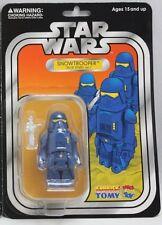 Hot Toys Kubrick Action Figures