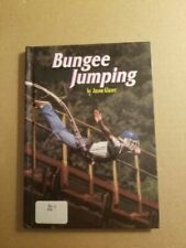 Bungee Jumping (Extreme Sports)